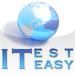 CertExam:Microsoft 70-504 C# TS: Microsoft .NET Framework 3.5 - Window