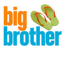 Big Brother: Episode 25
