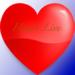 Heart Live