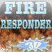 FIre Responder 3D