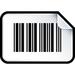 Quick Scanner - Barcode Scanner and QR Code Reader