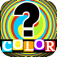 Guess the Color HD