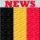 Belgium News, Dutch