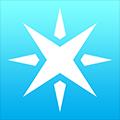 Spark Core