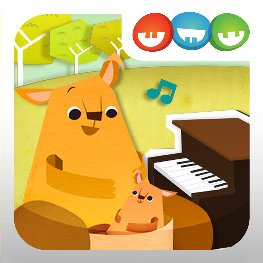 mzl.oyplnclu Moms With Apps   App Friday 03/07/2014