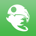 Optimizer(Webページを丸ごと最適化)