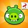 Bad Piggies (AppStore Link)